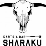 DARTS&BAR SHARAKU