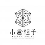 小倉組子ロゴマーク