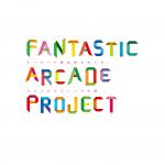 fantasticarcadeproject