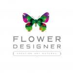 flowerdesigner