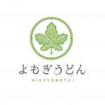 nikuyomotei